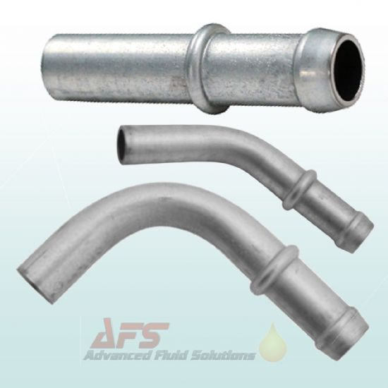 Cohline Automotive Standpipe hosetail Fittings for Hoses